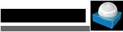 bitfarmers TYPO3 Fullservice - logo
